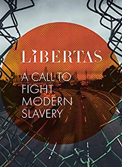 Libertas by [YouCanFreeUs Foundation]