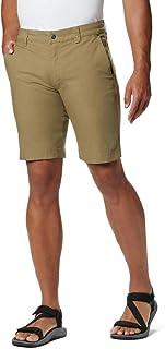 Men's Flex ROC Short, UV Sun Protection, Comfort Stretch