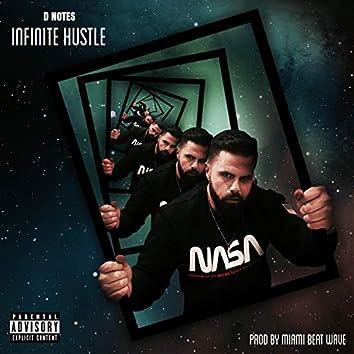 Infinite Hustle