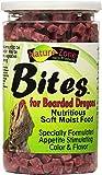 Nature Zone Nutri Bites for Bearded Dragons 9 oz - Pack of 2