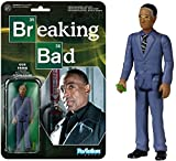 Funko Breaking Bad - Gus Fring Reaction Fig. [German Version] by...