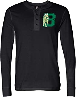 bronx community college t shirt