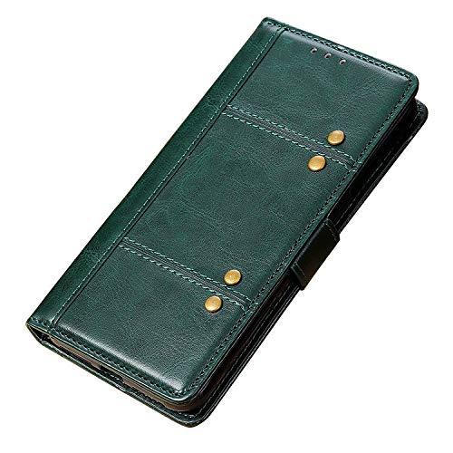 Galaxy A51 5G SC-54A/SCG07 ケース/カバー 手帳型 レザー スタンド機能 カード収納 サムスン ギャラクシーA51 5G 上質なPUレザーケース レザーケース おしゃれ アンドロイド スマフォ スマホ スマートフォンケース/カバー