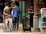Yogyakarta Bird Market, Indonesia