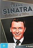 Anchor Of Sinatras