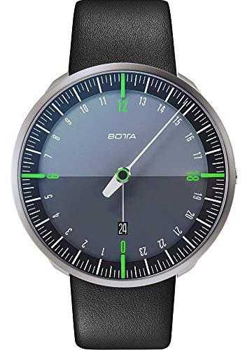 Orologio - Uomo - botta - 628010