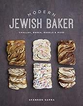 Best jewish baking book Reviews