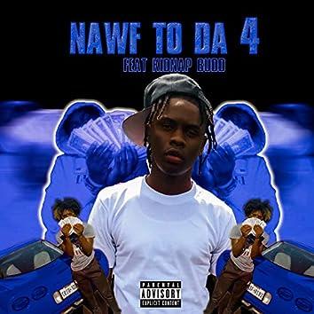 NAWF TO DA 4