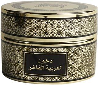 Dokhon Al Arabian Al Fakher by Arabian Oud for Unisex - Oud, 50 ml