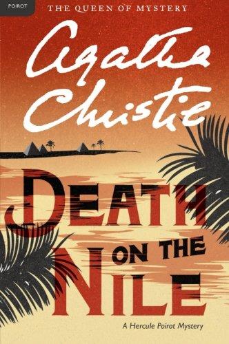 Classic British & Irish Fiction