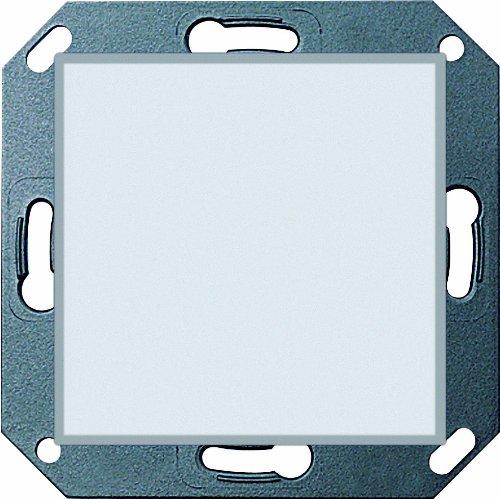 Gira 116900 LED-Leuchte RGB System 55