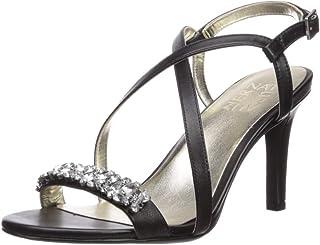 Para Mujer 39 esNaturalizer Zapatos Zapatos Amazon WHIYDb2eE9