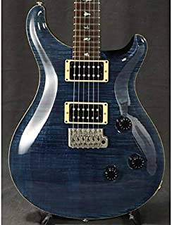 Paul Reed Smith/Custom 24 10Top Whale Blue