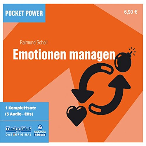 Emotionen managen