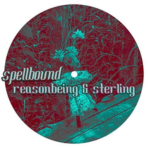 Reasonbeing & Sterling