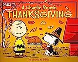 A Charlie Brown Thanksgiving (Peanuts)