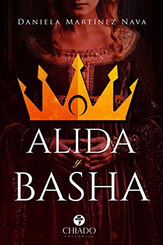 Alida y Basha