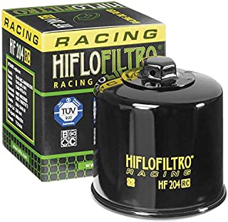 Hiflo Filter Cb600f (599) 04-11 Hiflo Hf204rc Filters Hf204rc New
