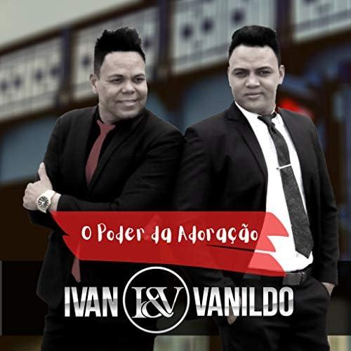 Ivan e Vanildo