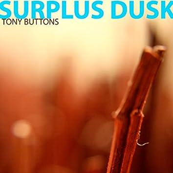 Surplus Dusk EP