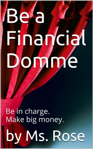 How to be a Financial Domme