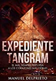 Expediente Tangram