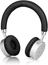 BOHM B66 On Ear Wireless Bluetooth Headphones with Active Noise Cancellation