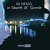 Songtexte von Tiësto - In Search of Sunrise
