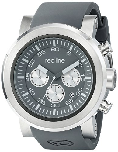 Red Line RL-50050-014-WA
