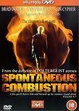 Spontaneous Combusti