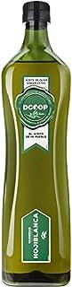DCOOP Aceite de Oliva Virgen Extra - Aceituna de Perfil Equilibrado y Sabor Persistente, Ideal Para Uso en Crudo, Proceden...