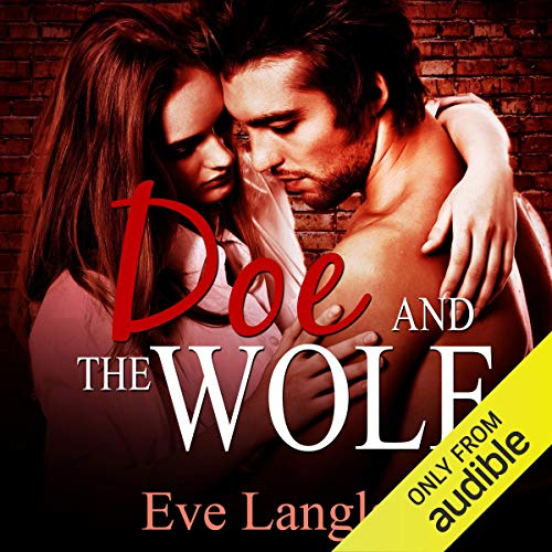 Doe and the Wolf Titelbild