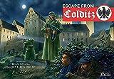 Fuga de Colditz