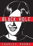 Horror Graphic Novels