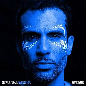 Hyper Soul: MEDICINE