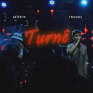 Turne