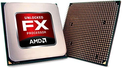 AMD FX-Series FX-8350 FX8350 DeskTop CPU Socket AM3 938 FD8350FRW8KHK FD8350FRHKBOX 4GHz 8MB 8 core