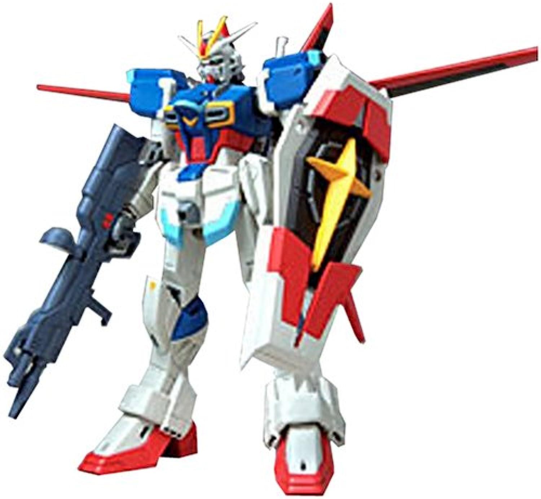 Mobile suit Force Impulse GUNDAM figure Japanese import