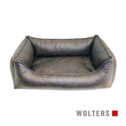 Wolters | Senator Lounge | 105 x 80 cm