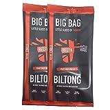 BEEFit Snacks Biltong (1kg & 500g) -
