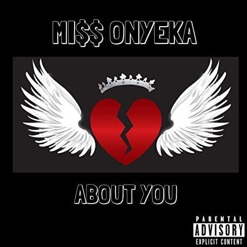 Mi$$ Onyeka