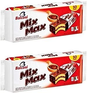 Best mix max balconi Reviews