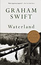 Waterland (Vintage International)