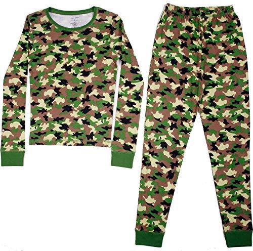 Most bought Boys Sleepwear & Robes