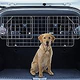 Zoom IMG-1 sailnovo poggiatesta auto per cani