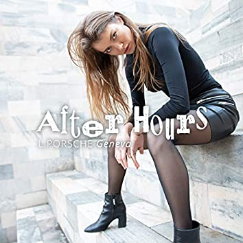 After Hours (Long Version)