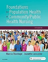 Foundations for Population Health in Community/Public Health Nursing PDF