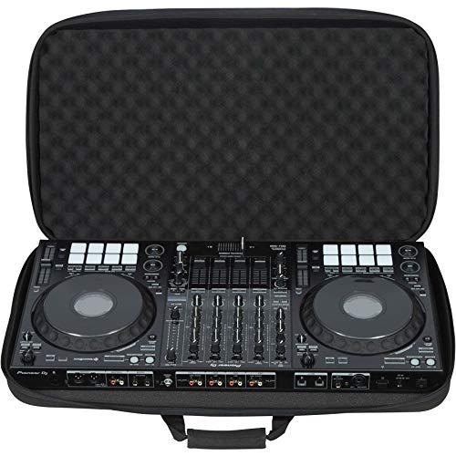 Walkasse W-MCB780 Maleta DJ Super Ligera a Prueba de Golpes de EVA...