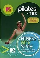 Mtv: Fitness [DVD] [Import]