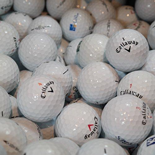 lidl golfkleding dames